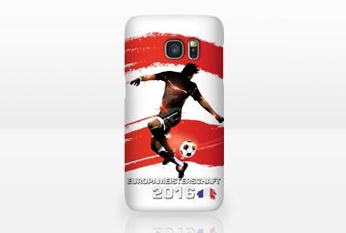 Cover Samsung Galaxy S7 Case
