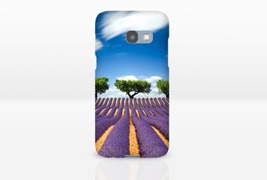 Samsung Galaxy A3 2017 Case