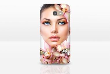 Samsung Galaxy A5 2017 Case