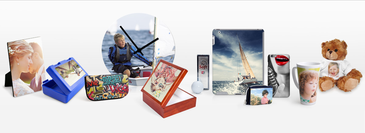 Originelle fotogeschenke geschenkideen f r jeden anlass fotocharly - Fotogeschenke gestalten ...