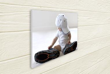 foto wandbilder sortiment. Black Bedroom Furniture Sets. Home Design Ideas
