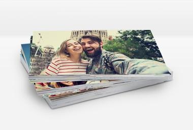 13x18/16 cm FOTO Premium Matt