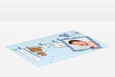 Cartes 10,2x17,8 cm