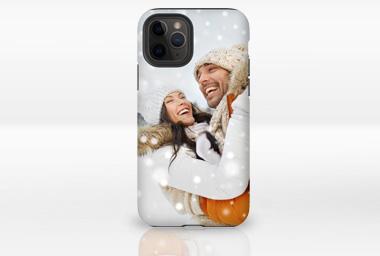 iPhone 11 Pro Max Bumper Case