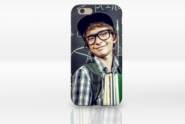 iPhone 6s Bumper Case