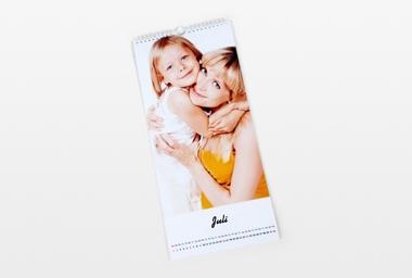 Kalender 30x60 (Foto)