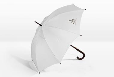 Parapluie (2 images)