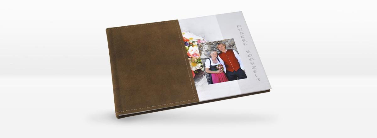 Österreich Fotobuch