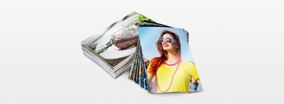 Premium Fotos Glanz