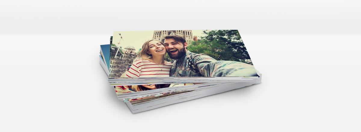 Premium Fotos