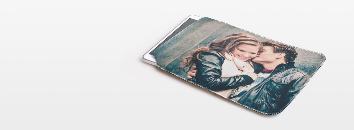 Laptop Schutzhüllen