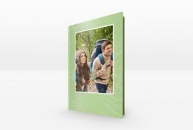 Fotobuch gestalten mit zahlreichen Vorlagen
