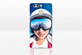 Handy Cover - Huawei