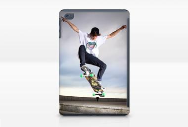 Fotocover iPad