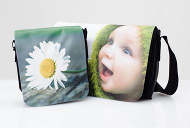 Fotogeschenke Tasche