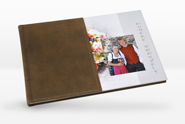 livre photo Premium Luxe