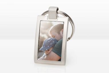 -20% auf Schlüsselanhänger zum Vatertag
