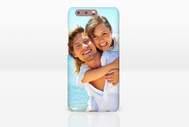 Huawei Fotocover