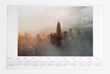 Jahresplaner