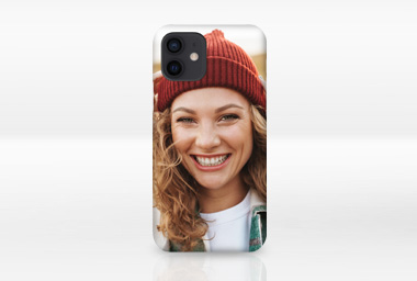 iPhone Fotocover