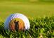 Golfball selbst gestalten