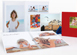 Fotobücher online bestellen