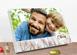 Foto-Geschenkbox für kleine Geschenke