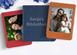 Hülle mit Foto für tolino eBook Reader